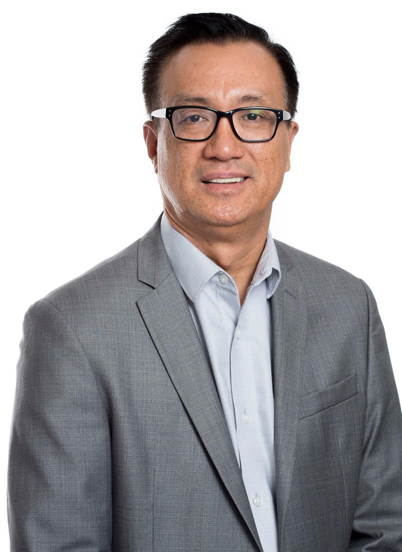 Cattien V. Nguyen