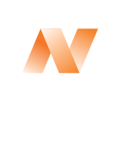 NTherma Corporation - Carbon Nanotubes & Graphene Producer -