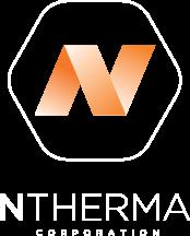 NTherma Corporation - Carbon Nanotubes & Graphene Producer -